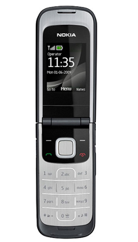 Nokia 2720 fold  Mobile Price in Pakistan