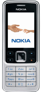 Nokia 6300  Mobile Price in Pakistan