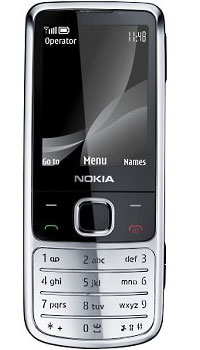 Nokia 6700 classic  Mobile Price in Pakistan
