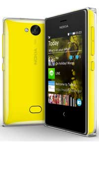 Nokia Asha 503  Mobile Price in Pakistan