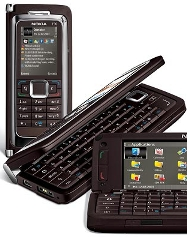 Nokia E90  Mobile Price in Pakistan