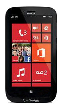 Nokia Lumia 822  Mobile Price in Pakistan