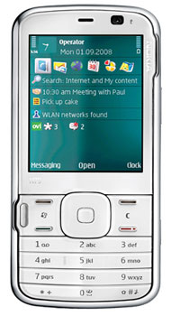Nokia N79  Mobile Price in Pakistan