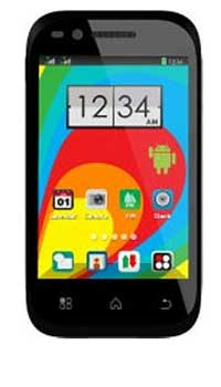 O Plus8.35 Android  Mobile Price in India