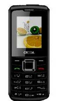 Onida Mobile G510  Mobile Price in India