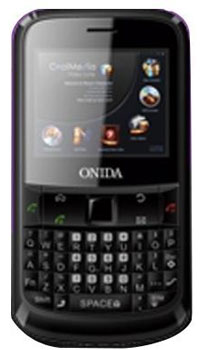 Onida Mobile G715  Mobile Price in India