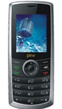 pine mobile prince Price in Indian Rupees