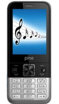 pine mobile trio Price in Indian Rupees