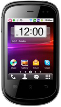 QMobile A1  Mobile Price in Pakistan