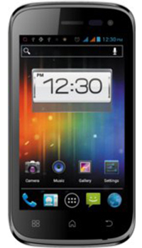 QMobile A6  Mobile Price in Pakistan
