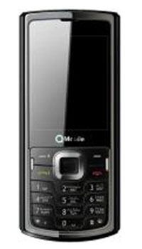QMobile E400i  Mobile Price in Pakistan