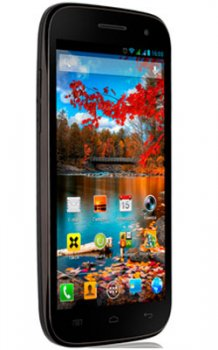 QMobile Noir A600  Mobile Price in Pakistan