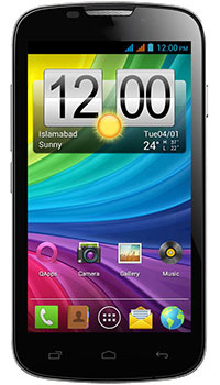 QMobile Noir A80  Mobile Price in Pakistan