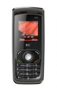 RayM20  Mobile Price in India