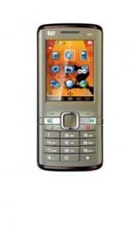 RayM31  Mobile Price in India