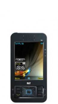 Ray T65  Mobile Price in India