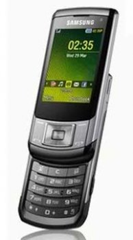 Samsung C5510  Mobile Price in Pakistan