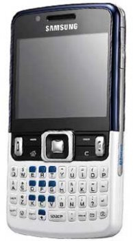 Samsung C6625  Mobile Price in India