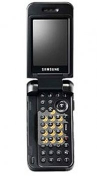 Samsung D550  Mobile Price in India