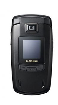 Samsung E780  Mobile Price in India