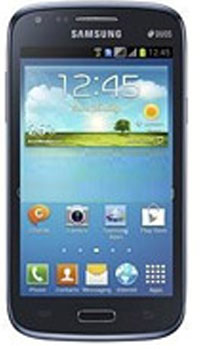 Samsung Galaxy Core I8260  Mobile Price in India