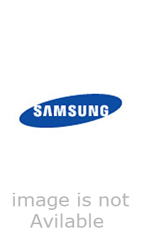 SamsungGalaxy Note 8.0 N5100  Mobile Price in India