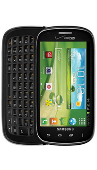 Samsung Galaxy Stratosphere II I415  Mobile Price in India