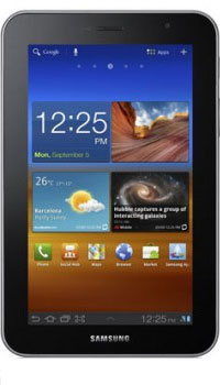 Samsung Galaxy Tab 3  Mobile Price in Pakistan
