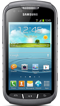 Samsung S7710 Galaxy Xcover 2  Mobile Price in India