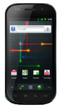 Samsung Google Nexus S  Mobile Price in Pakistan