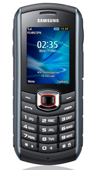 Samsung Xcover 271  Mobile Price in India