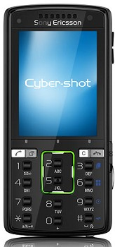 SonyEricsson K850i  Mobile Price in Pakistan