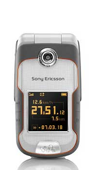 SonyEricsson W710  Mobile Price in India