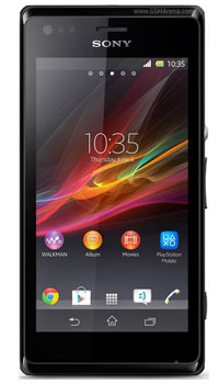 Sony Xperia M  Mobile Price in India