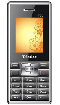 T SeriesT20  Mobile Price in India