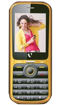 Videocon Mobile V1441  Mobile Price in India