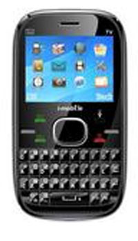 i mobile s388 price in indian rupees