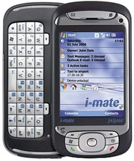 imate JasJam  Mobile Price in India